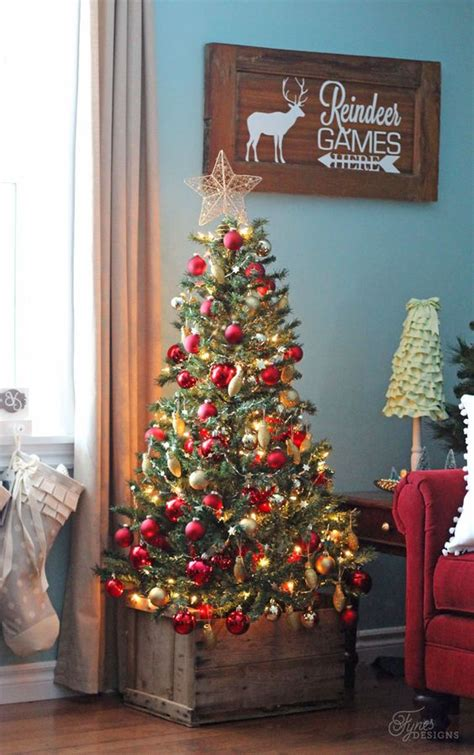 how much are christmas trees how to cover a tree base 38 ideas digsdigs