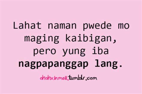 sad love quotes   tumblr tagalog image quotes