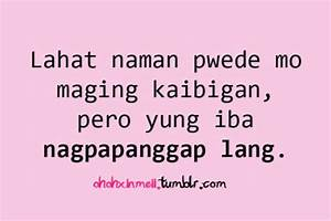 CUTE LOVE QUOTES FOR HIM TUMBLR TAGALOG image quotes at ...
