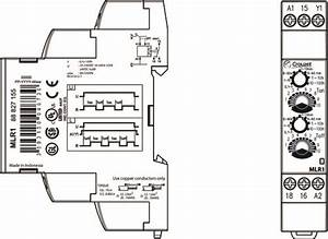 crouzet timer relay wiring diagram wiring diagrams image With timer wiring diagram