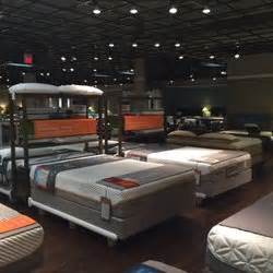 hom furniture   furniture stores