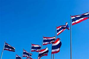 Pattaya Airport Guide  U-tapao Airport