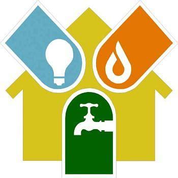 Энергосбережение в ЖКХ практическое пособие