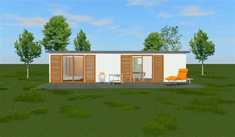 50 Qm Haus Bauen by Kleine H 228 User Auf 50 Qm Tiny Houses