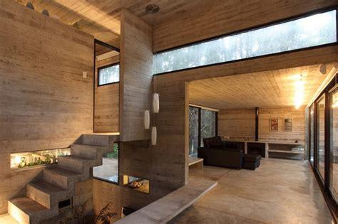 Minimalist House : 5 Characteristics Of Modern Minimalist House Designs