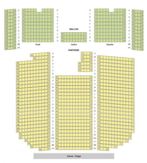 olympia arcachon plan salle olympia plan salle 28 images l olympia concerts spectacles montr 233 al billets 224 l
