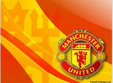 Manchester United Football Wallpaper, Backgrounds and Picture
