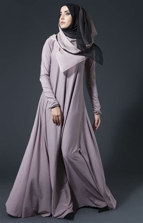 1000 images about abaya on coats and