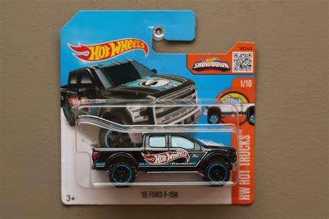 wheels 2016 b 15 ford f 150 wheels 2016 hw trucks 39 15 ford f 150 black