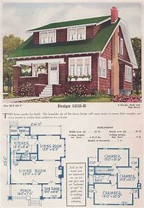 House Style Palettenkissen : 1925 house styles gable bungalow story and a half ~ Articles-book.com Haus und Dekorationen