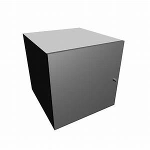 Ikea Expedit Tür : expedit einsatz mit t r hochglanz grau einrichten planen in 3d ~ Bigdaddyawards.com Haus und Dekorationen