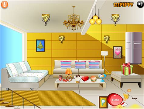 jeux de decoration decoration home 2016