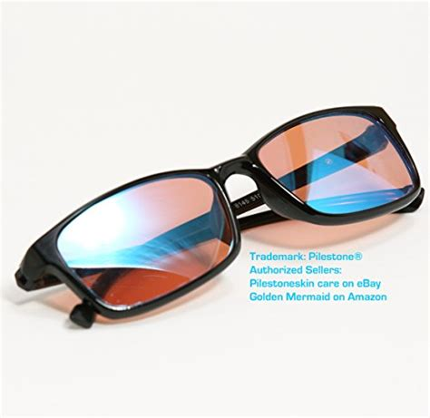 glasses to correct color blindness pilestone tp 012 color blind corrective glasses for