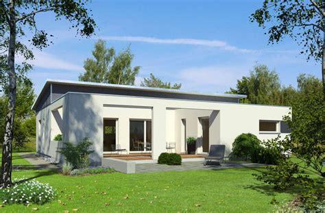 Innenhof Römischer Häuser by Pultdach Bungalow Mit Innenhof Der Moderne Winkelbungalow