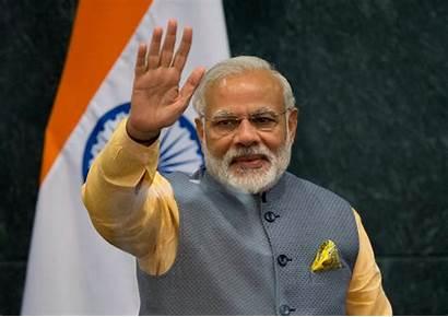 Modi Narendra India Prime Minister Wallpapers Pm