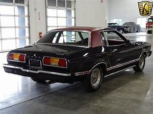 1976 Ford Mustang for Sale   ClassicCars.com   CC-1083837