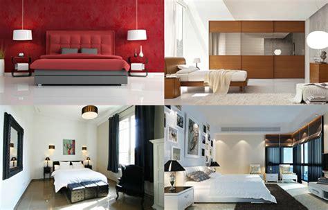 lustre pour chambre à coucher visuel modele lustre pour chambre a coucher