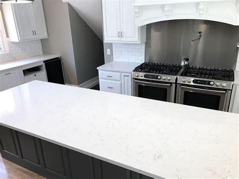 island design kitchen cambria swanbridge countertops center