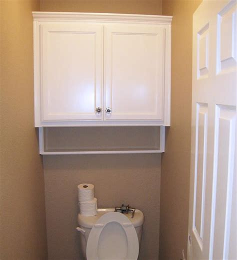 bed bath and beyond cabinet organizer bathroom over the toilet storage cabinets cool bathroom