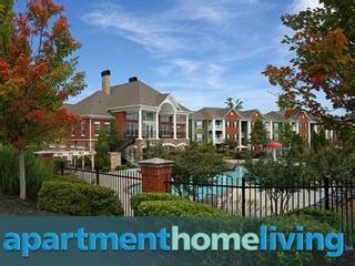 1 bedroom augusta apartments for rent find 1 bedroom