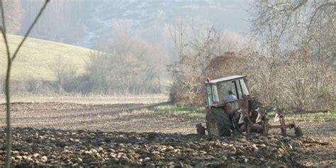 chambre d agriculture 16 cambriolages en lot et garonne les agriculteurs bient 244 t