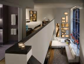 new home interior designs new york home interior loft designs best luxury loft interior design ideas apartment