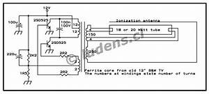 Fbp 1 40x Fluorescent Emergency Ballast Wiring Diagram Gallery