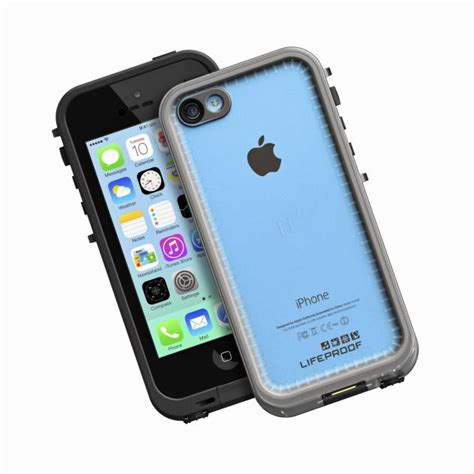 lifeproof for iphone 5c iphone の防水ケース lifeproof japan lifeproof iphone5c
