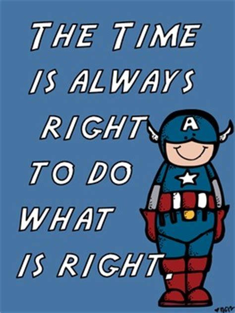 superhero sayings  bethany ray teachers pay teachers
