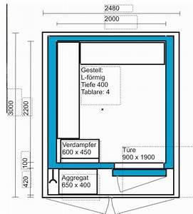 Fus In Meter : kuehlcontainer wemo gmbh ~ Orissabook.com Haus und Dekorationen