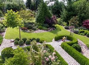 Großen Garten Gestalten : natuerlichkreativ kann man pflanzen online kaufen ~ A.2002-acura-tl-radio.info Haus und Dekorationen