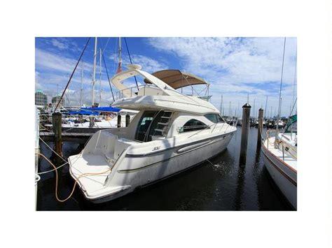 Maxum Boat Hat by 46 Maxum 4600 Scb In Bahamas Motoryachten Gebraucht