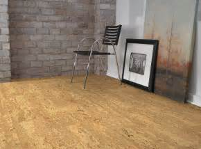 cork flooring an environmentally flooring commercial interior design mindful