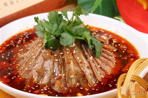 what cuisine sichuan cuisine a bite of china