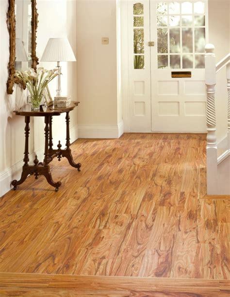 flooring rochester ny laminate flooring rochester ny gurus floor