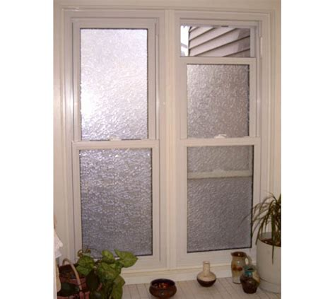 tempered glass  obscured glass smart windows colorado