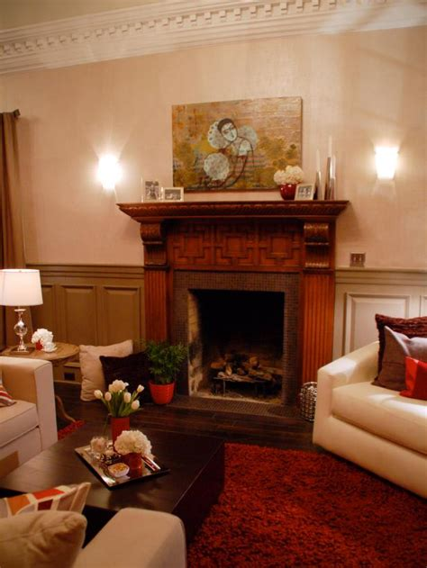 How To Use Fireplace - how to or open up an fireplace diy