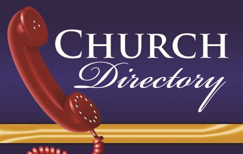 church directory new baptist church new baptist church jackson ms