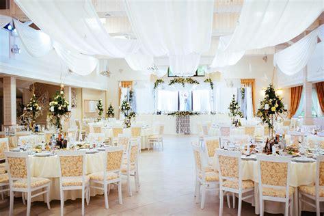 Unique Wedding Ideas Wedding room decorations Wedding