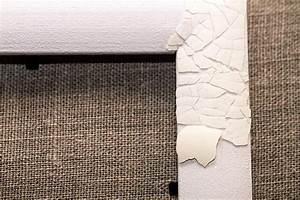 Bilderrahmen Selbst Bauen : vintage bilderrahmen zur hochzeit selber basteln i schritt f r schritt erkl rt ~ A.2002-acura-tl-radio.info Haus und Dekorationen