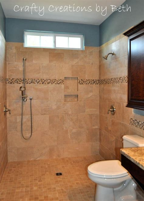 Handicapped Accessible Bathroom Designs by 251 Best Images About Handicap Accessible Ideas On