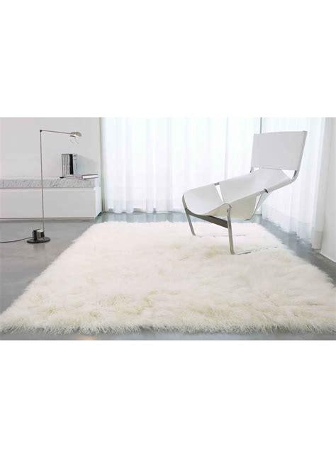 chambre ultra moderne tapis unamourdetapis com