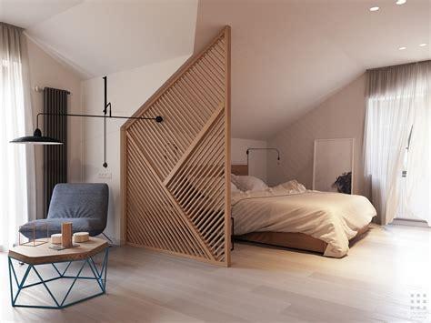 dreamy ideas   room divider nonagonstyle