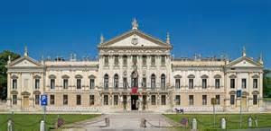 File:Città di Stra Villa Pisani Facciata 45 407738 12