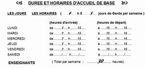Horaire Ouverture Metro Paris : les horaires d 39 accueil ~ Dailycaller-alerts.com Idées de Décoration
