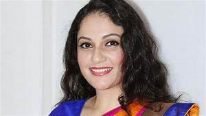 Lagaan actor Gracy Singh will only take up roles that she ...