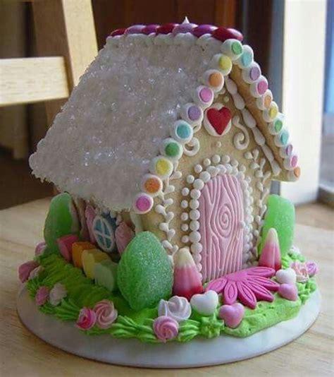 pin  martie van rooyen  sweet creations easter