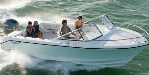 Edgewater Boats Msrp by 2012 Edgewater 205 Ex Buyers Guide Boattest Ca