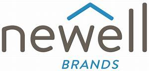 Newell Brands – Wikipedia