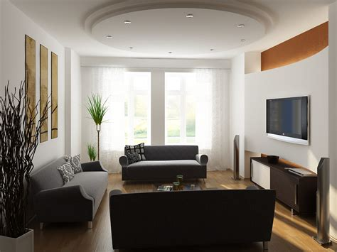 contemporary livingrooms impressive modern living room set up top gallery ideas 3630